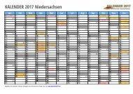 kalender-2017-Niedersachsen
