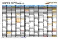 kalender-2017-Thueringen