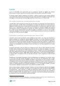 Synthèse des comptes des concessions autoroutières - Page 4