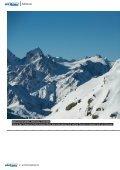 Skitour-Magazin 4.16 - Seite 2
