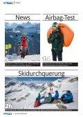 Skitour-Magazin 4.16 - Seite 4