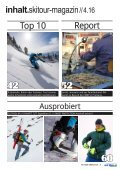 Skitour-Magazin 4.16 - Seite 5
