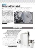 Skitour-Magazin 4.16 - Seite 7