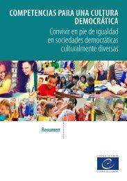competences-for-democratic-culture_ESP