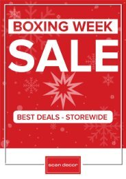 SD-BOXING-WEEK-FLYER-2016