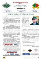 Commando News December 2016 - Page 5