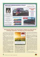 Commando News December 2016 - Page 6