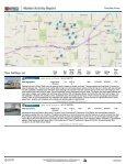 Tinley Park Illinois - Page 3