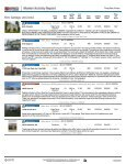 Tinley Park Illinois - Page 5