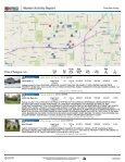 Tinley Park Illinois - Page 7