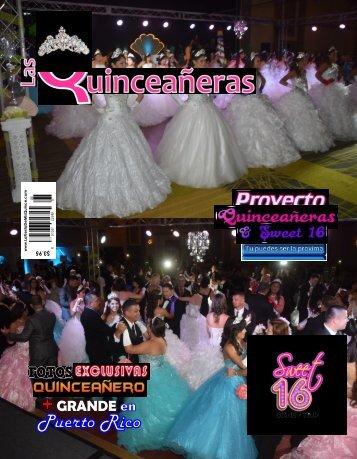 01- portada revista quinceaneras 2015-6
