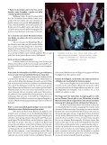 Bundeszentrale - Seite 7
