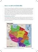 Tanzania - Page 3