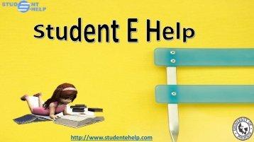 Studentehelp - Online Courses, Course Catalog - ALL Courses of University of Phoenix
