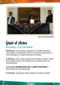 d'Actes - Page 4