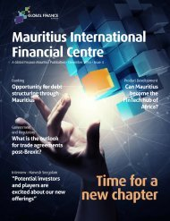 GlobalFinance-issue 4 27 Dec16
