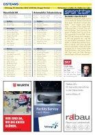SC_EisSplitter_27_12_web - Seite 2