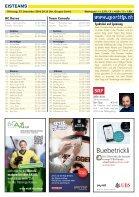 SC_EisSplitter_27_12_web - Seite 3