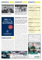 SC_EisSplitter_27_12_web - Seite 4