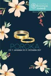 1_katalog_poroke_11.1_31.12.