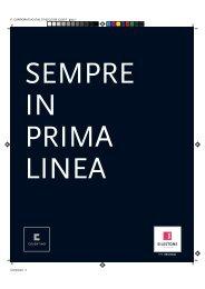 F. CORPORATIVO ITAL 07-09 2/7/09 12:50 P gina 1 Composici n