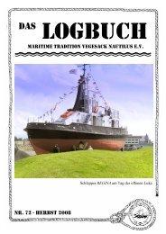 PDF-Download - Vegesack Maritim