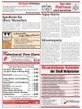Hofgeismar Aktuell 2016 KW 52 - Seite 2