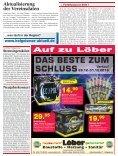 Hofgeismar Aktuell 2016 KW 52 - Seite 3