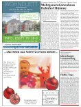 Hofgeismar Aktuell 2016 KW 52 - Seite 4