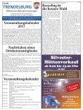 Hofgeismar Aktuell 2016 KW 52 - Seite 6