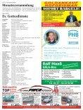 Hofgeismar Aktuell 2016 KW 52 - Seite 7