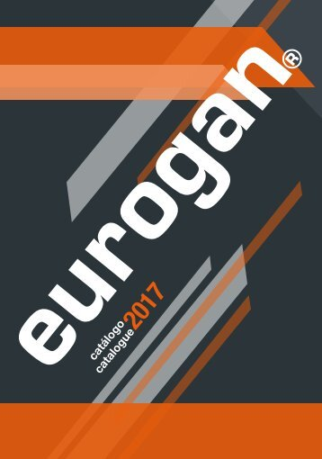 eurogan-catalogue