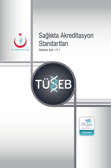 saglikta_akreditasyon_standartlari_hastane[1]