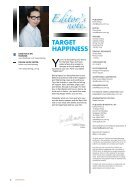 ExqDec16 - Page 6