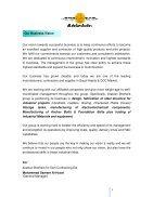AAB Profile - Page 3
