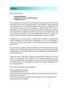 AAB Profile - Page 4