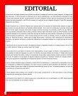 REVISTA PESCA ENERO 2017 - Page 4