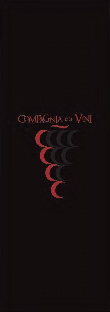 Compagnia dei Vini