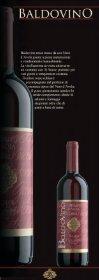 Compagnia dei Vini - Page 7