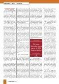 Positionen beleuchten und erfolgreich managen - Verlag C. H. Beck ... - Seite 4