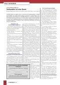 Positionen beleuchten und erfolgreich managen - Verlag C. H. Beck ... - Seite 6