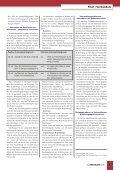 Positionen beleuchten und erfolgreich managen - Verlag C. H. Beck ... - Seite 7
