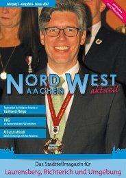 WEB - NordWest_Nr.78_Januar_2017