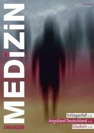 Medizin Mainzer 02