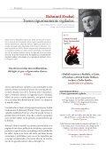 Novedades - Page 5