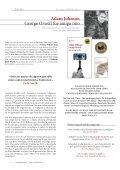 Novedades - Page 6