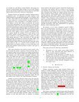 An Evil Copy How the Loader Betrays You - Page 2