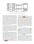 An Evil Copy How the Loader Betrays You - Page 3
