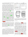 An Evil Copy How the Loader Betrays You - Page 4