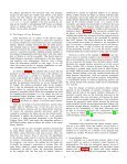 An Evil Copy How the Loader Betrays You - Page 5